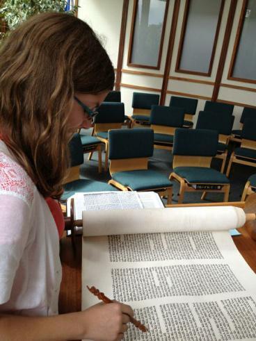 beth robertson oral history handbook